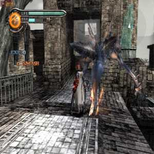 Download Chaos Legion Free Game