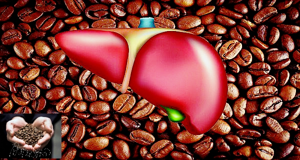 Coffee Diabetes,Coffee Reduce The Risk Of Diabetes