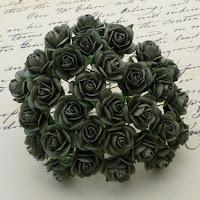 https://www.essy-floresy.pl/pl/p/Kwiatki-Open-Roses-oliwkowa-zielen-10-mm/988