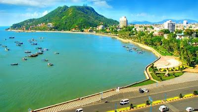 Vùng đất trù phú, Vietcombank đã hạ lãi suất cho vay thế chấp Hải Phòng năm 2018