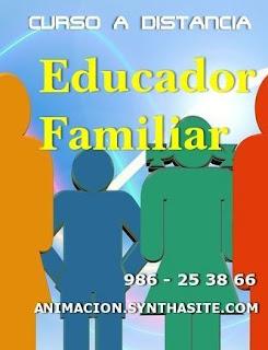 imagen cursos educador familiar