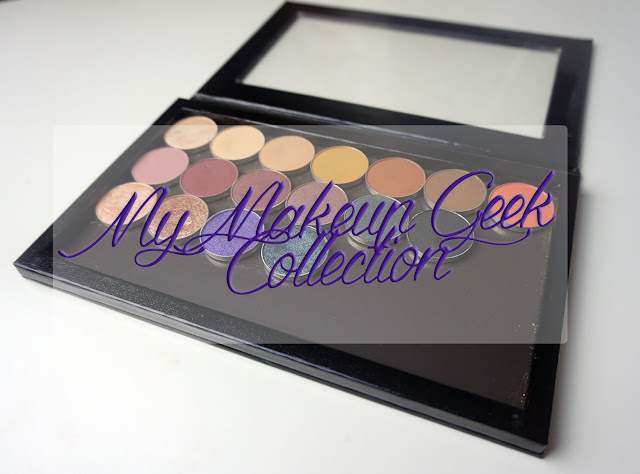 makeup geek eye shadow banner
