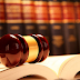 POLICY  AND HUMAN RIGHTS IN NEGLIGENT OMISSION UNDER LAW OF TORT. (the courts' interpretation)