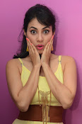 Manisha Kelkar sizzling in Yellow-thumbnail-18