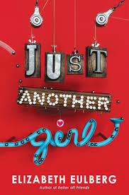 https://www.goodreads.com/book/show/29414595-just-another-girl?ac=1&from_search=true
