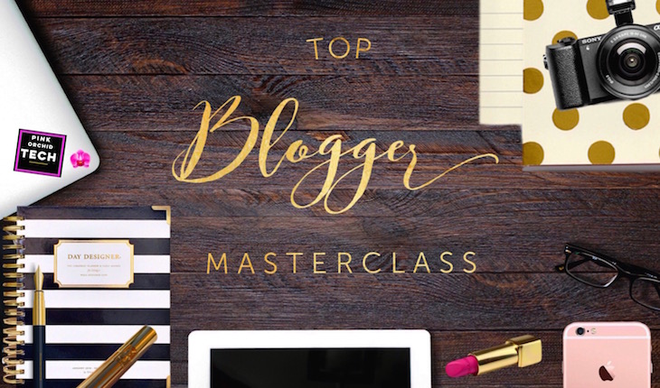 Top-Blogger-Masterclass-PinkOrchidTech-Vivi-Brizuela