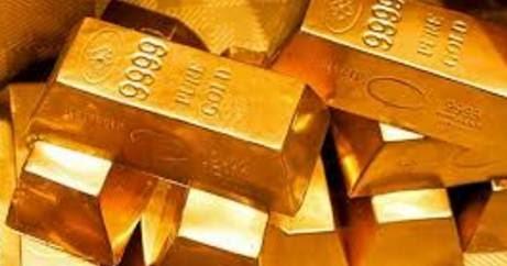 Harga Emas Batangan Hk Hari Ini Harga Emas Hari Ini