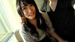S-Cute tat_043 Beautiful girl with outstanding closeness and Gonzo H / Yua