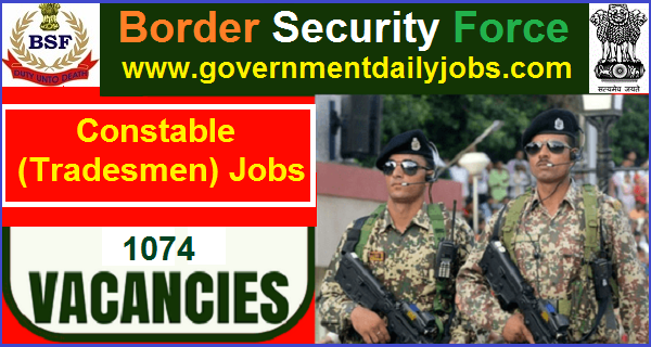 BSF RECRUITMENT 2017 FOR CONSTABLE (TRADESMEN) 1074 POSTS ... on application for rental, application to date my son, application to join motorcycle club, application for scholarship sample, application to be my boyfriend, application database diagram, application for employment, application insights, application to rent california, application approved, application meaning in science, application clip art, application service provider, application error, application template, application submitted, application to join a club, application trial, application cartoon, application in spanish,