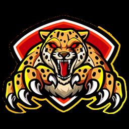 logo jaguar marah