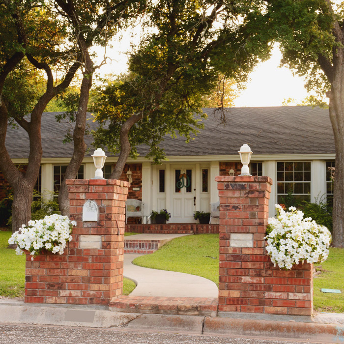 Important Things to Know Before Buying a Fixer Upper | Are you ready to dive into a fixer upper? Make sure you know what you're getting into first. This list from a fixer upper owner gives great advice on the road of DIY-ing an oldie.