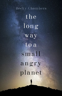 https://www.goodreads.com/book/show/22733729-the-long-way-to-a-small-angry-planet