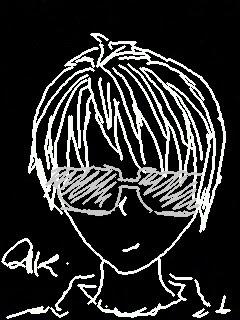 Easy Doodling Art for Beginners