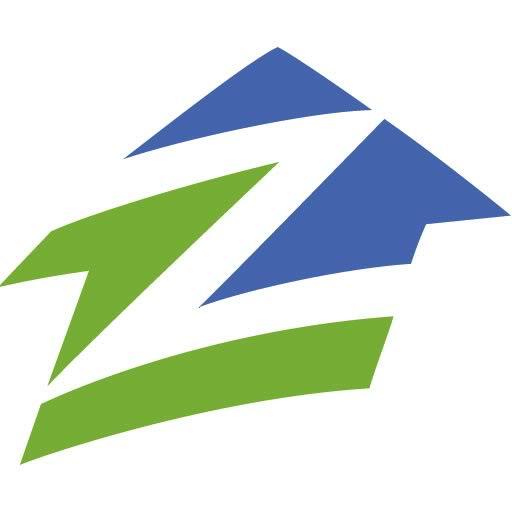 Zillow Apts: Zillow,com