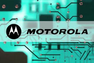 DOWNLOAD SKEMATIK, PCB DAN SERVICE MANUAL Motorola