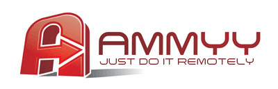 Ammyy-Admin-full-version-download-for-free