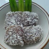 Kue Ongol-Ongol Kue Tradisional Jajanan Pasar Khas Indonesia