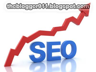 Best SEO Settings for Blogger
