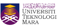 UiTM Website