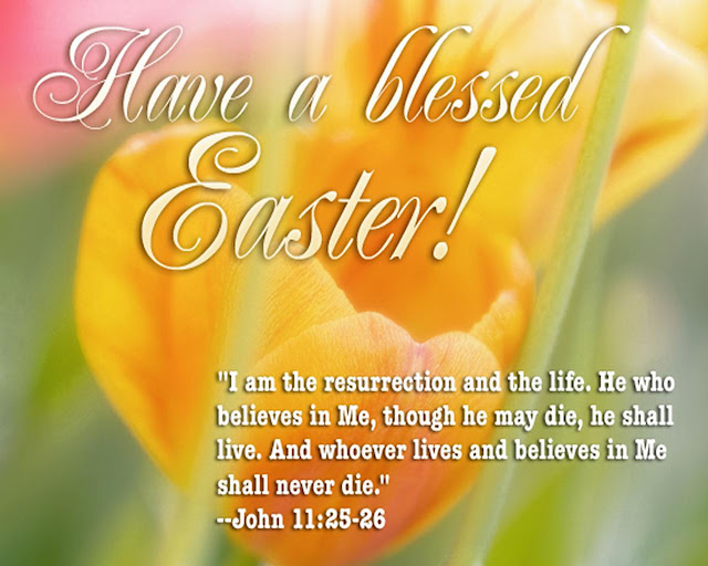 Easter-Images-Wallpapers-Backgrounds-Desktop