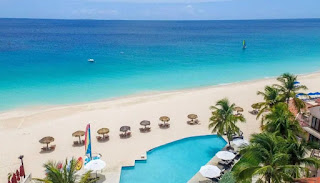Caribbean-Honeymoon-Best-Spot-anguilla