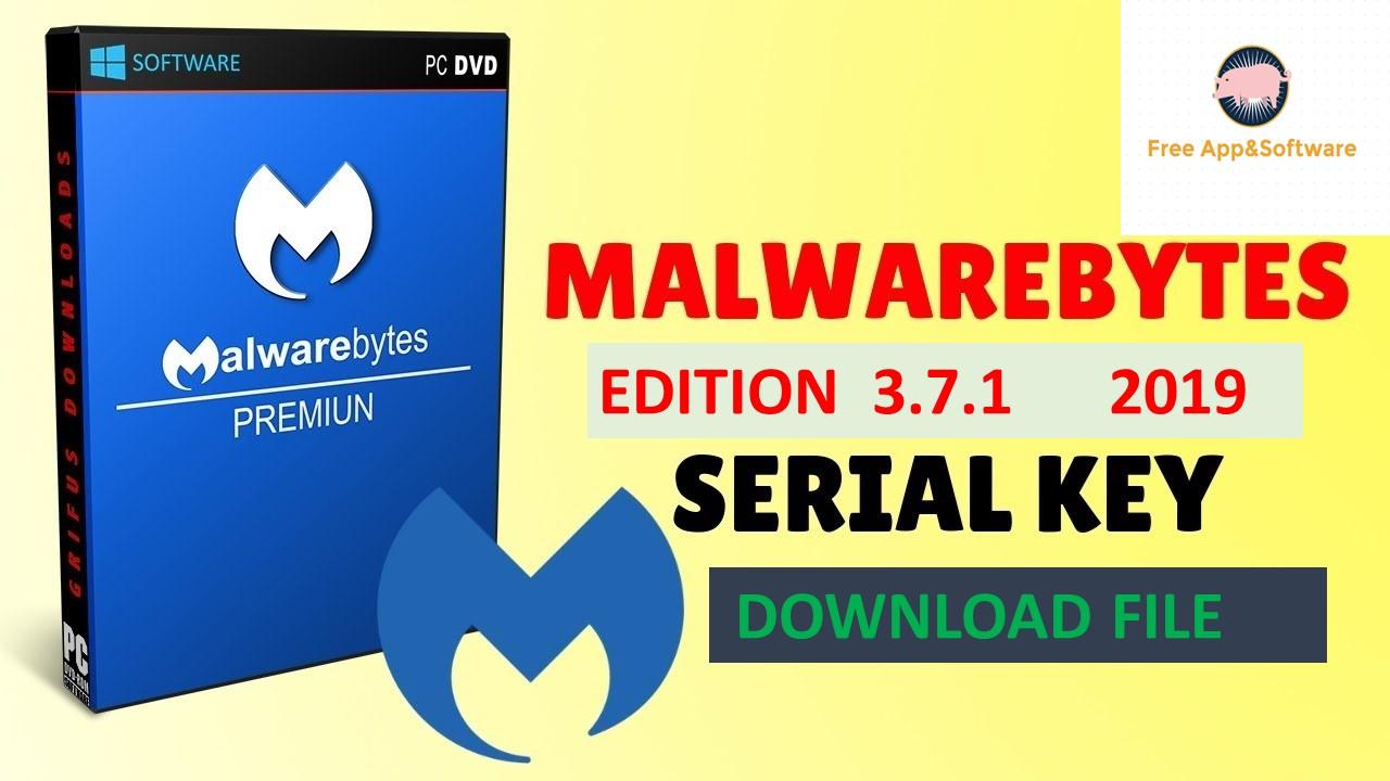 malwarebytes home premium license key