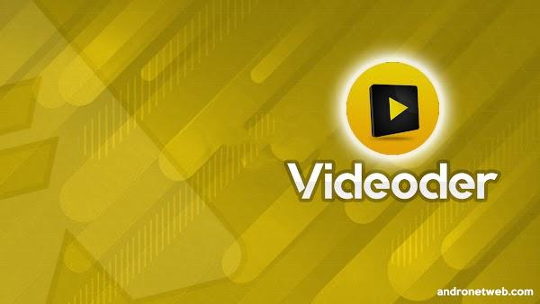 Videoder Full APK v14.2 Build 365   Descarga Música y Vídeos de Cualquier Web