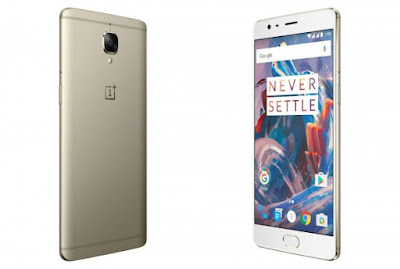 OnePlus 3 compare online Price, Features, Specifications and reviews