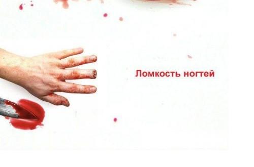 http://www.m.medsteg.ru/