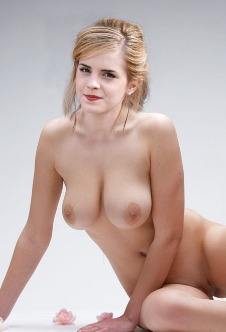 Free pictures of naked emma watson what result?