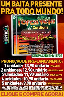 http://www.gravadoravertical.com.br/produtosDetalhe.aspx?produto=879