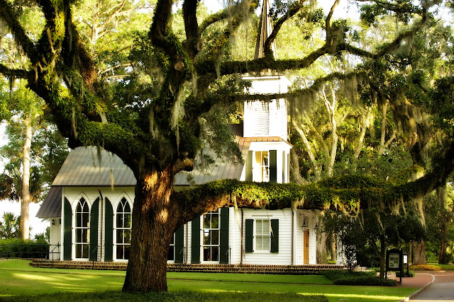 palmetto bluff south carolina wedding david beahm destinations