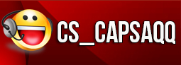 http://www.indocp.com/app/Default0.aspx?ref=bitcoincapsa&lang=id