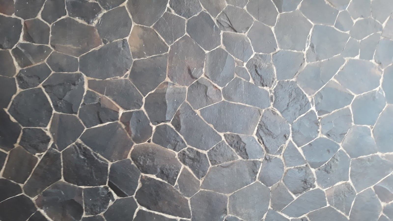 Jual Batu Alam Templek Paling Murah Di 2019 Jual Batu