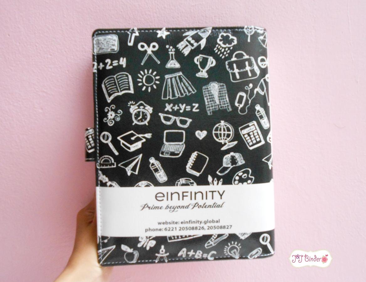 custom binder cover custom binder cover