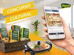 Concurso Cultural Páscoa 2016