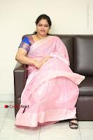 Actress Raasi Latest Pos in Saree at Lanka Movie Interview  0273.JPG