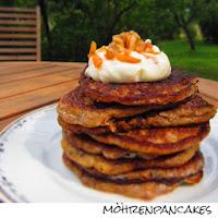 http://inaisst.blogspot.de/2013/08/lc-mohren-pancakes-mit-frischkasecreme.html