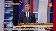 عصام شلتوت فى شكة دبوس حلقة 22-10-2016