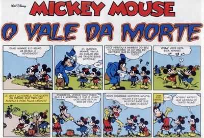 Mickey+2.jpg (400×271)