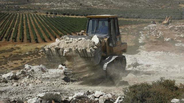 Netanyahu desoye resoluciones de ONU y anuncia nuevo asentamiento