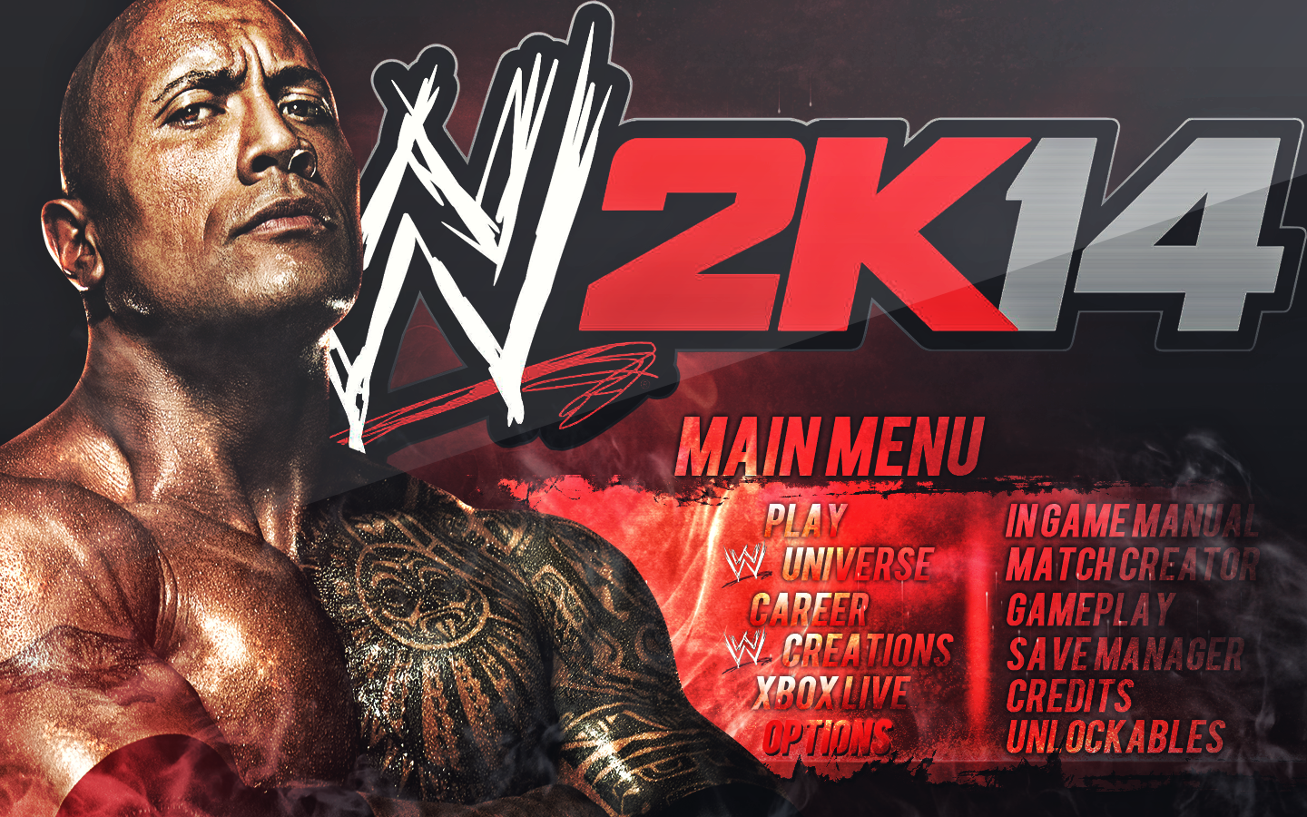 free download wwe 2k14 game for pc - full version of wwe 2k14: free
