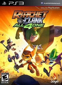 ratchet-and-clank-all-4-one-ps3-cover-www.ovagames.com