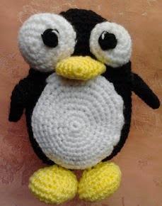 http://amigurumiscuquis.blogspot.com.es/2013/03/pinguino.html