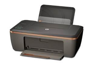 hp deskjet 3510 printer manual