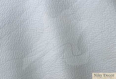 Piele naturala tapiterie canapele - Piele naturala italiana