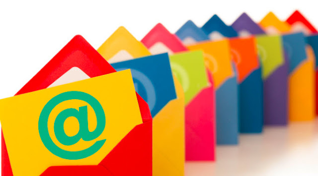 Ücretsiz Hotmail E-mail Nasıl Açılır?