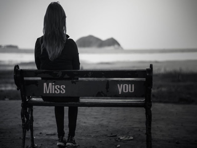 miss you women, lovers missing, love poetry miss you, women waiting in love, romantice long distance poem