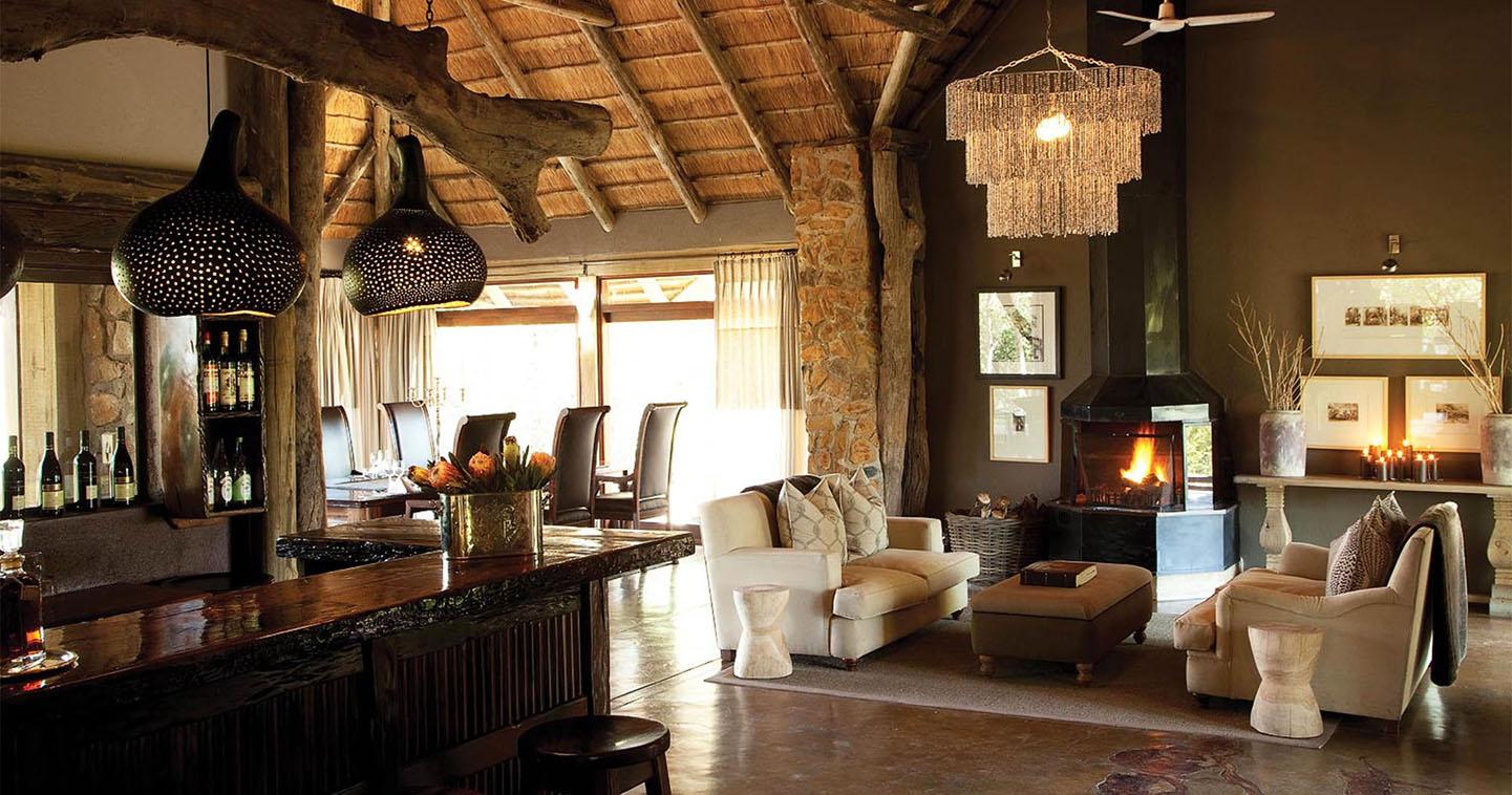wohnzimmer afrika style - Home Creation