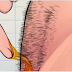How To Naturally Remove Body Hair Permanently